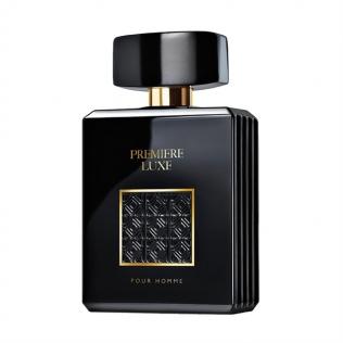 Avon Parfumuri Pentru El Apă De Toaletă Premiere Luxe Pentru El