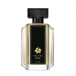 Avon Parfumuri Pentru Ea Apă De Toaletă Imari Elixir