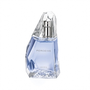 Avon Parfumuri Pentru Ea Apă De Parfum Perceive Pentru Ea