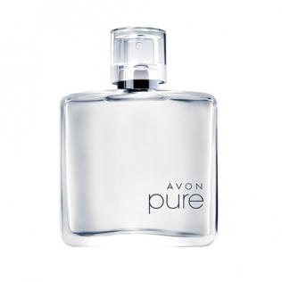 Avon Parfumuri Pentru El Apă De Toaletă Avon Pure Pentru El