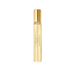Avon Parfumuri Pentru Ea Mini Apă De Parfum Eve Confidence