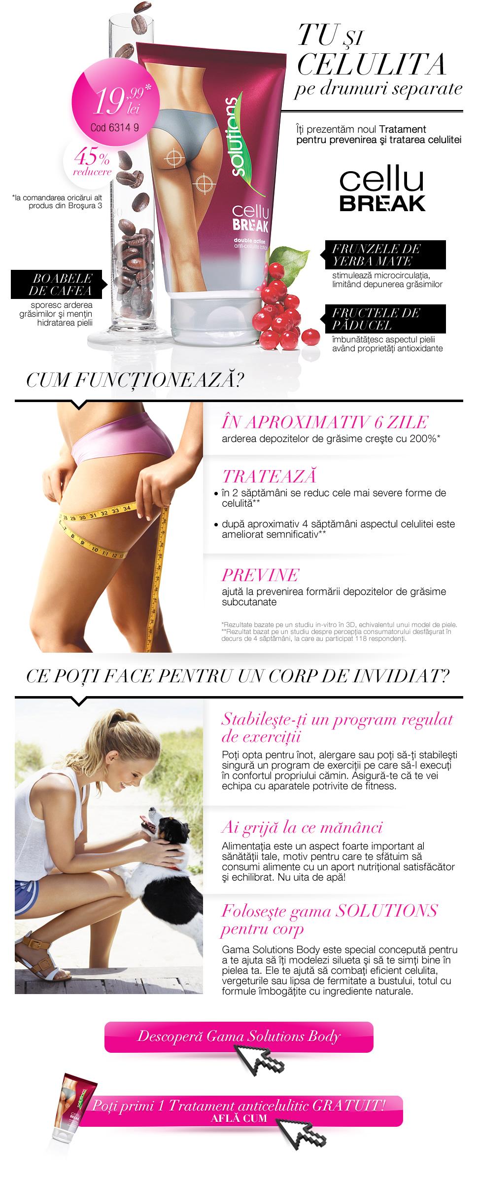 https://www.avoncosmetics.ro/SLSuite/static/images/home_page/2013/c05_zn/Cum_scapi_de_celulita/images/1.jpg